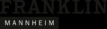 franklin logo pos web