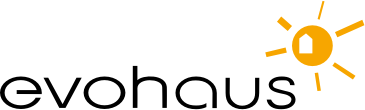 evohaus Logo